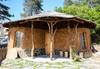 Еко къщи към Валентина Касъл Хотел - thumb 3