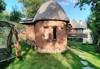 Еко къщи към Валентина Касъл Хотел - thumb 5