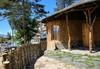 Еко къщи към Валентина Касъл Хотел - thumb 9