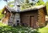 Еко къщи към Валентина Касъл Хотел - thumb 4
