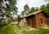 Еко къщи към Валентина Касъл Хотел - thumb 12