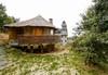 Еко къщи към Валентина Касъл Хотел - thumb 6