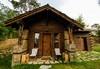 Еко къщи към Валентина Касъл Хотел - thumb 11