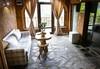 Еко къщи към Валентина Касъл Хотел - thumb 26