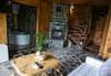 Еко къщи към Валентина Касъл Хотел - thumb 24