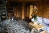 Еко къщи към Валентина Касъл Хотел - thumb 25