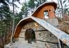 Еко къщи към Валентина Касъл Хотел - thumb 7