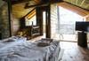 Еко къщи към Валентина Касъл Хотел - thumb 21