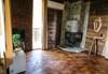 Еко къщи към Валентина Касъл Хотел - thumb 22