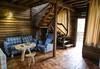 Еко къщи към Валентина Касъл Хотел - thumb 23