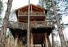 Еко къщи към Валентина Касъл Хотел - thumb 13