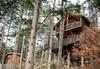 Еко къщи към Валентина Касъл Хотел - thumb 14