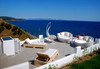 Samothraki Beach Apartments & Suites Hotel - thumb 17