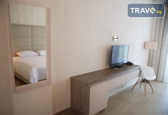 Samothraki Beach Apartments & Suites Hotel 3* - снимка - 9