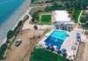 Samothraki Beach Apartments & Suites Hotel - thumb 20