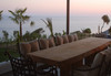 Samothraki Beach Apartments & Suites Hotel - thumb 13
