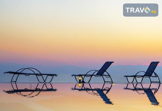 Samothraki Beach Apartments & Suites Hotel 3* - снимка - 15