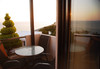 Samothraki Beach Apartments & Suites Hotel - thumb 10