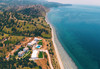 Samothraki Beach Apartments & Suites Hotel - thumb 25