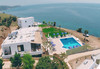 Samothraki Beach Apartments & Suites Hotel - thumb 22