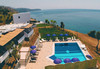Samothraki Beach Apartments & Suites Hotel - thumb 18