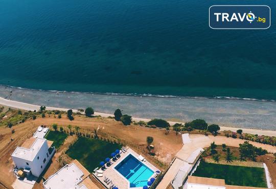 Samothraki Beach Apartments & Suites Hotel 3* - снимка - 23