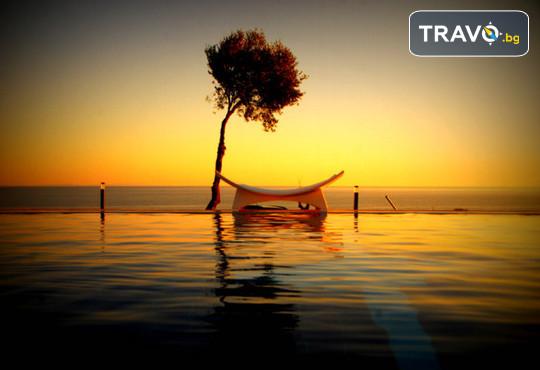 Samothraki Beach Apartments & Suites Hotel 3* - снимка - 24