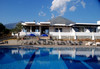 Samothraki Beach Apartments & Suites Hotel - thumb 1