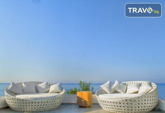 Samothraki Beach Apartments & Suites Hotel 3* - снимка - 16