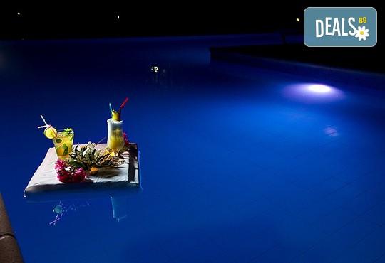 Parga Beach Resort 4* - снимка - 24