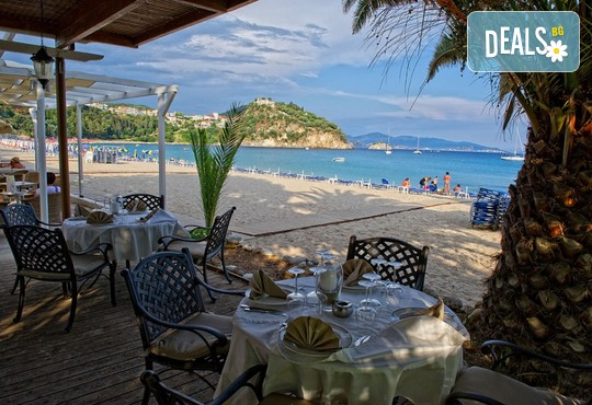 Parga Beach Resort 4* - снимка - 25