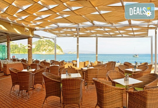 Parga Beach Resort 4* - снимка - 17