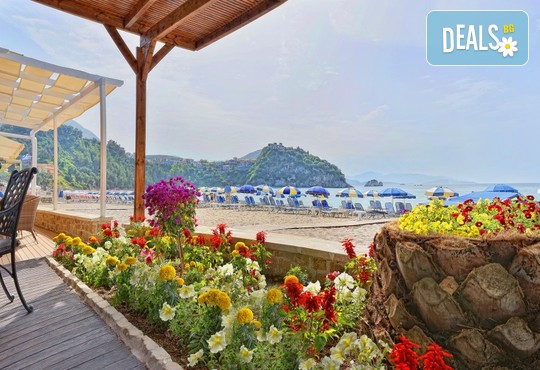 Parga Beach Resort 4* - снимка - 20