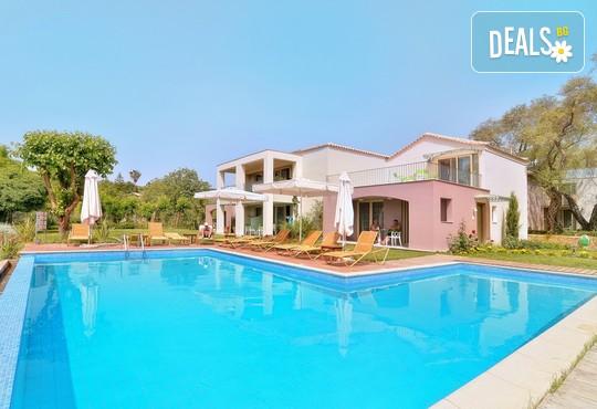 Parga Beach Resort 4* - снимка - 1