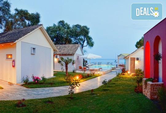 Parga Beach Resort 4* - снимка - 4