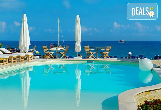 Parga Beach Resort 4* - снимка - 21