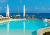 Parga Beach Resort - thumb 21