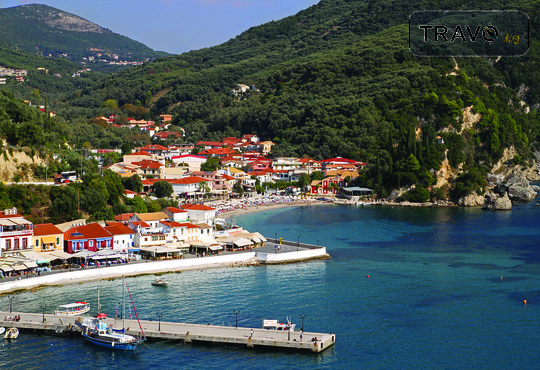 Parga Beach Resort 4* - снимка - 27