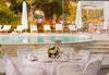 Parga Beach Resort - thumb 18