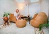 Нощувка на човек на база Закуска в СПА хотел Двореца 5*, Велинград, Родопи - thumb 24