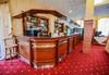 Нощувка на човек на база Закуска в СПА хотел Двореца 5*, Велинград, Родопи - thumb 17