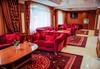 Нощувка на човек на база Закуска в СПА хотел Двореца 5*, Велинград, Родопи - thumb 13