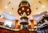 Нощувка на човек на база Закуска в СПА хотел Двореца 5*, Велинград, Родопи - thumb 18