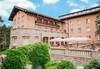 Нощувка на човек на база Закуска в СПА хотел Двореца 5*, Велинград, Родопи - thumb 4