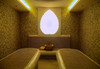Пролетна почивка в Хотел Алегра 3*, Велинград! Нощувка със закуска или закуска и вечеря, ползване на минерален басейн, сауна, парна баня, зала за релакс, вътрешно и външно джакузи и топли лежанки - thumb 14