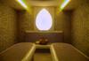 Хотел Алегра - thumb 14