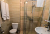 Делничен СПА пакет в хотел Алегра 3*, Велинград! 3 нощувки със закуски и вечери, 3 процедури по време на престоя, ползване на вътрешен басейн, сауна и парна баня! - thumb 9