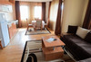 Пролетна почивка в Хотел Алегра 3*, Велинград! Нощувка със закуска или закуска и вечеря, ползване на минерален басейн, сауна, парна баня, зала за релакс, вътрешно и външно джакузи и топли лежанки - thumb 6