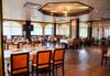 Пролетна почивка в Хотел Алегра 3*, Велинград! Нощувка със закуска или закуска и вечеря, ползване на минерален басейн, сауна, парна баня, зала за релакс, вътрешно и външно джакузи и топли лежанки - thumb 12