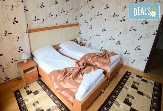 Хотел Алегра 3* - снимка - 7